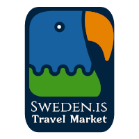 Sweden logo travel Market